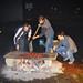 Jue, 05/11/2009 - 21:06 - Magosto Tecnópole
