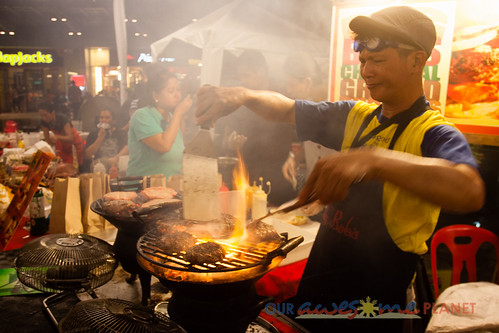 Mezza Norte-37.jpg | by OURAWESOMEPLANET: PHILS #1 FOOD AND TRAVEL BLOG