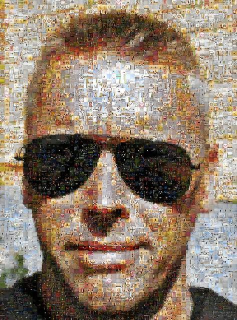 Steffe Mosaic