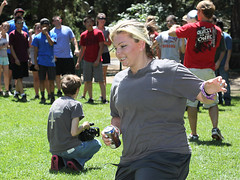 SH#1 Summer Camp 2012-20