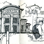 09-Montauban_72dpi-RVB
