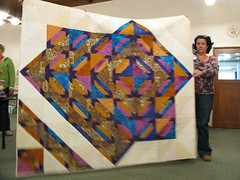 Quilt Retreat Spring '12-8