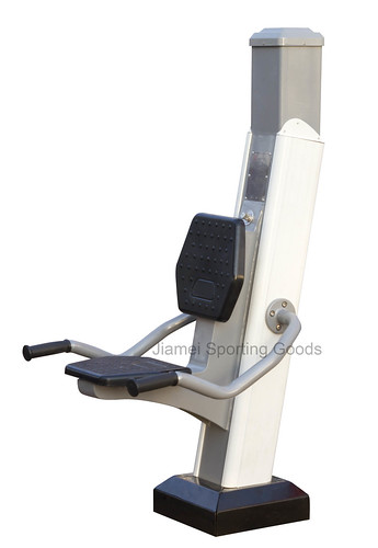 Lift Trainer   by Jiamei Sporting Goods Co., Ltd.