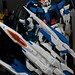 PG 00 Gundam
