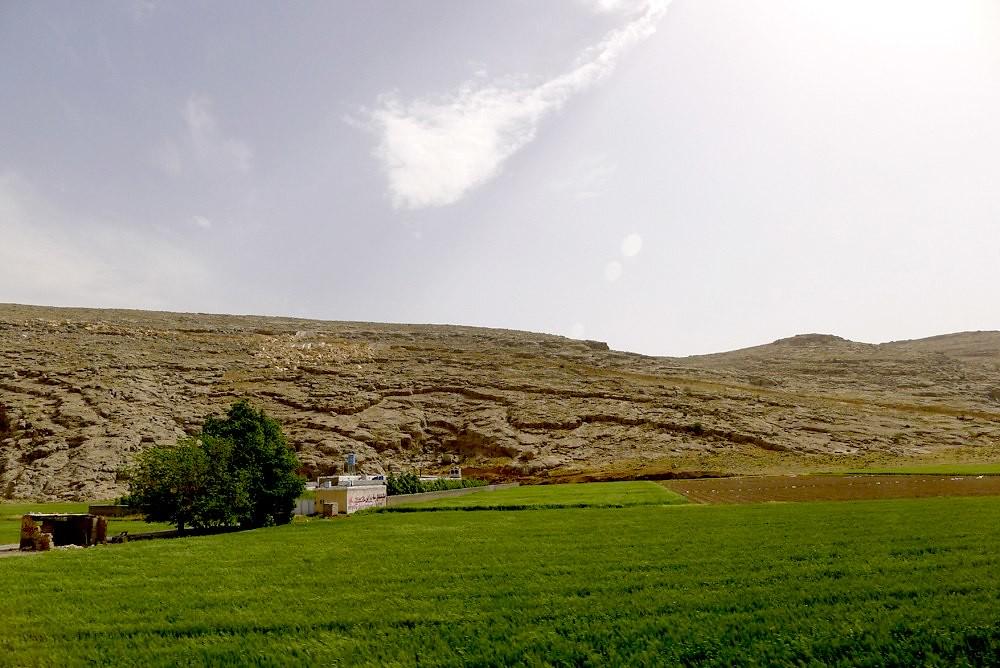 yazd-shiraz-L1030149