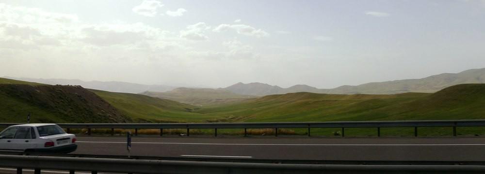 masuleh-tehran-L1040564