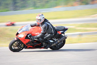 29 06 2012 1654 | by Cevennes Moto Piste