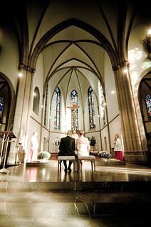 Hochzeit in Krefeld   by IngoThran