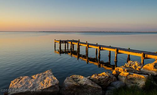 docks landscape us spring dock florida stgeorgeisland saintgeorgeisland franklincounty floridapanhandle stgeorgeislandflorida d7000 franklincountyflorida saintgeorgeislandflorida pauldiming stgeorgeisl