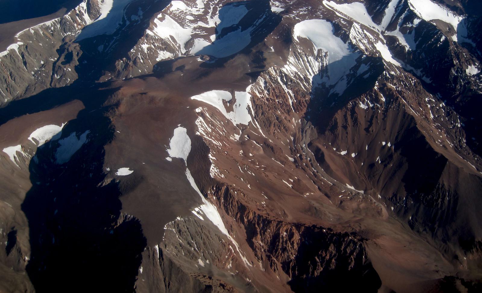 A Mendoza 016