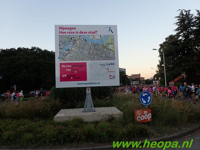 2016-07-20    2e Dag Nijmegen    40 Km   (6)