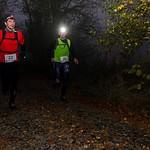 foto: Trail Maniacs