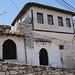 Berat – Mangalem, foto: Petr Nejedlý