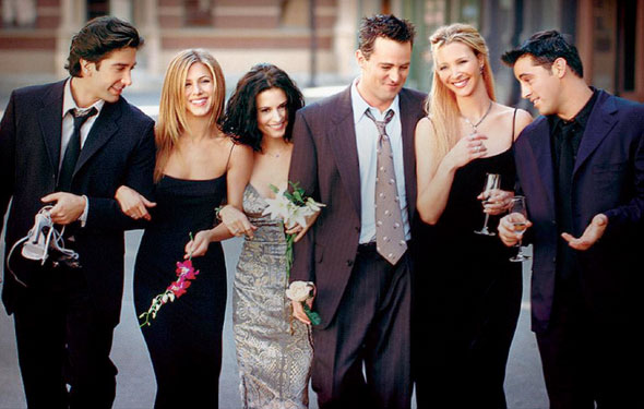 friends-tv-show-cast