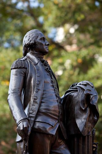 George-Statue-UP-JMC-2011-2266