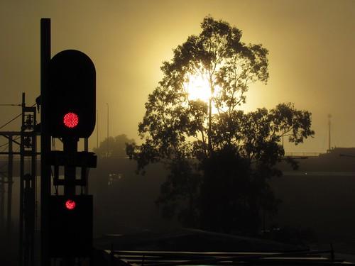 geotagged australia newsouthwales aus campbelltown blairmount geo:lat=3407198643 geo:lon=15079782986