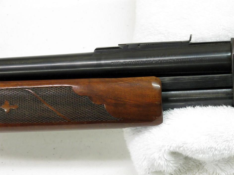Ithaca model 37 deerslayer 16 GA | Rezz Guns (AZ GUNS-R-US