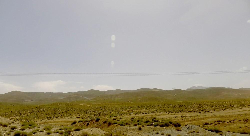 yazd-shiraz-L1030045