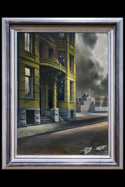 het gele huis 01 1934 willink c (mmk arnhem 2012)