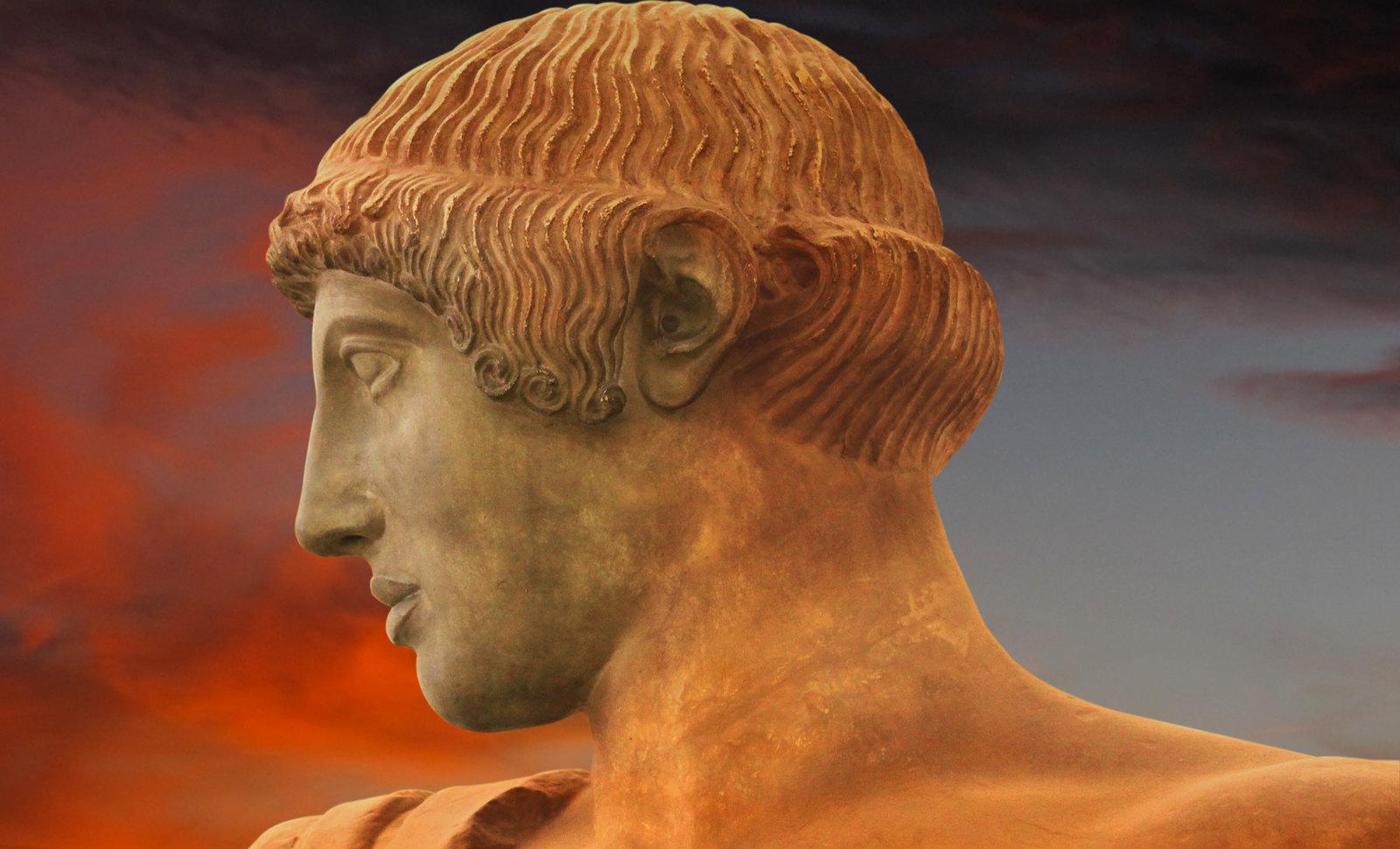 Greco Romano17