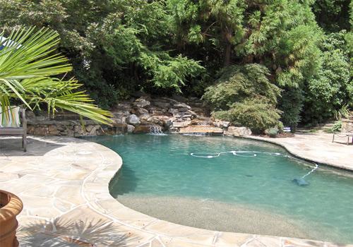 pool-renovation-Atlanta-GA | by ARNOLD Masonry and Landscape
