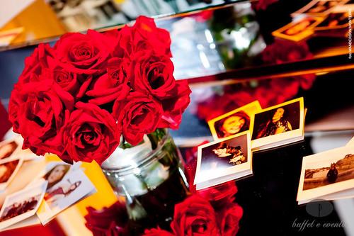 Fotos do evento Aniversário Victória Tabet Gonçalves em Buffet