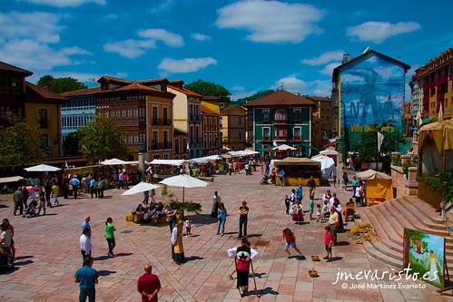 Fiestas de San Juan 2012 (Nava) | by jmevaristo