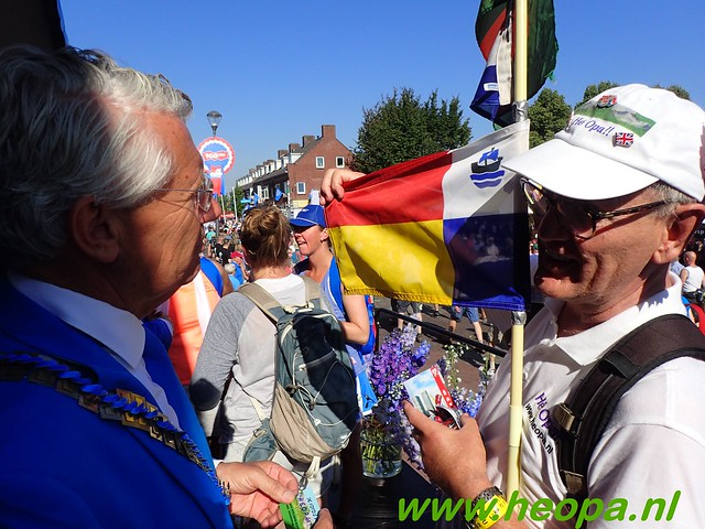 2016-07-19   1e dag Nijmegen    40 Km (61)