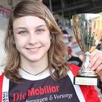 2009 Huerdencup