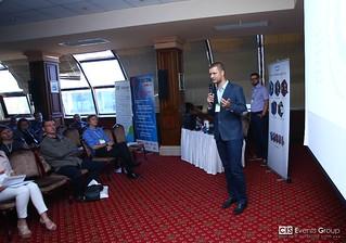 BIT-2016 (Minsk, 15.09)   by CIS Events Group