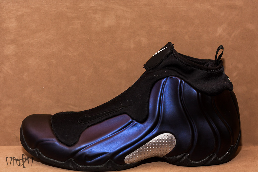 check out 35d12 f1eda ... Nike Flightposite 1