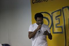 Rodrigo dos Santos