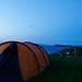 Camping, Isle of Skye!!!