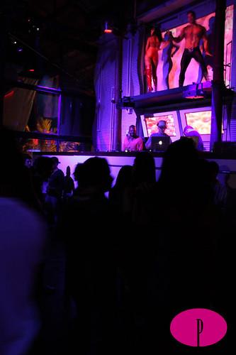 Fotos do evento MARY OLIVETTI + HOUSE NATION + SANDRO VALENTE em Búzios