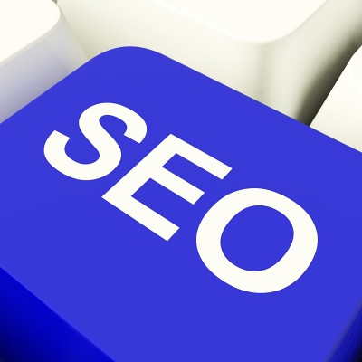How to do seo for a website | by SEOPlanter