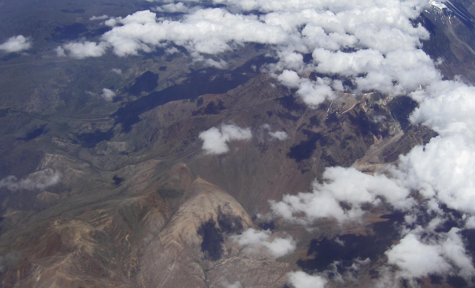 Regreso de Mendoza09