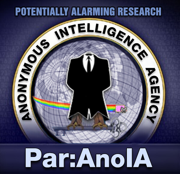 paranoia1