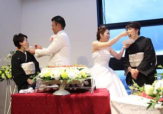 16sep10wedding_ikarashitei_yui14 | by s-twins
