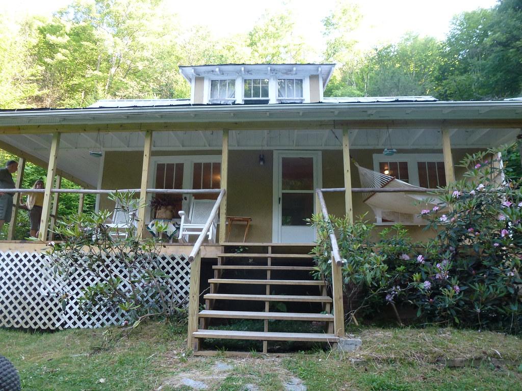 little-horse-creek-cottage