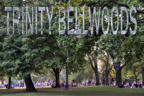 TrinityBellwoods