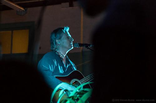 music musicians folk live australia bands nsw kams kyogle bretthamlyn