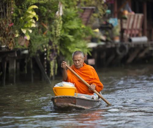 Bangkok | by Christopher.Michel