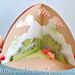 little_green_box-Thailand-popup-3