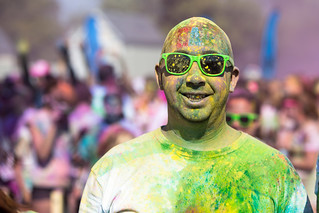 Color Me Rad 5K Run Albany - Altamont, NY - 2012, Sep - 14.jpg | by sebastien.barre