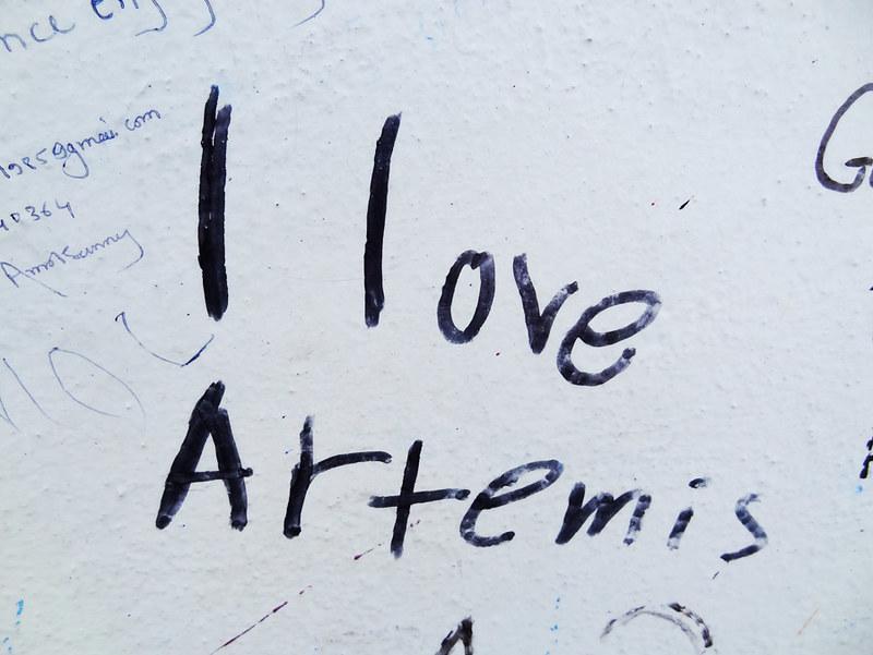 Germany artemis berlin Berlin Hookers