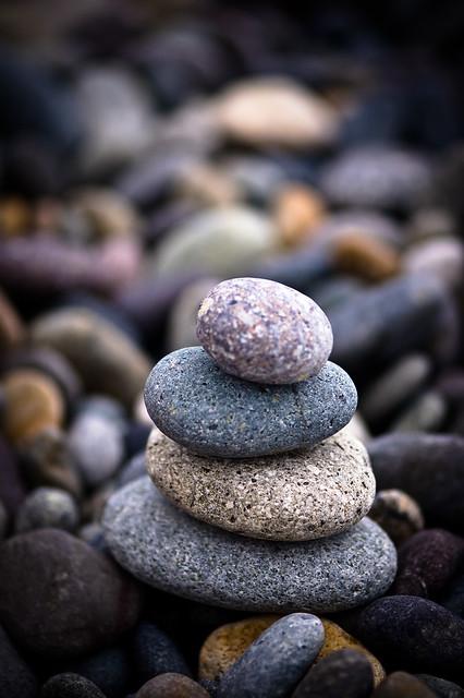 Stone Point