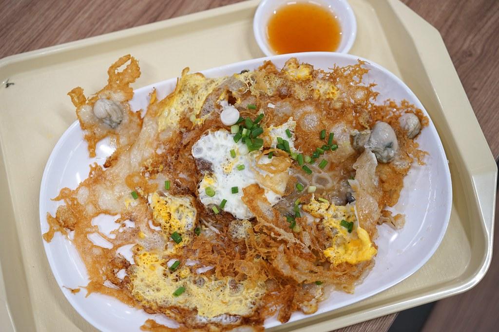 Big C Food Park_9