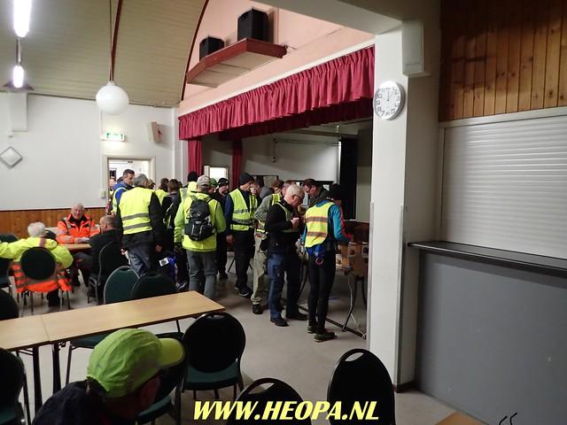 2018-03-23          Klarenbeek  deel 01 40 km  (47)