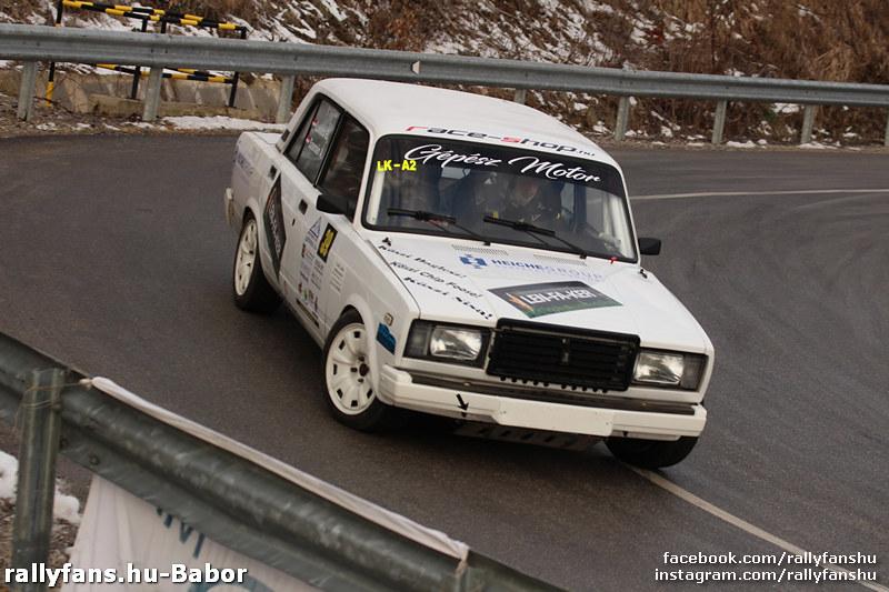 RallyFans.hu-11887