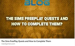 thesimsfreeplayreview